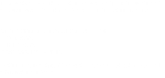 If you're looking for the perfect gift, just ask about purchasing a Max's Gift Certificate. Gift Certificates are ideal for: •Holidays •Birthdays •Corporate Events Certificates may be purchased for any dollar amount at Max's